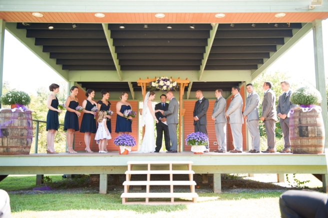 Heston Farm WV Weddings-0047