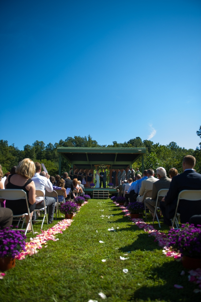 Heston Farm WV Weddings-0048