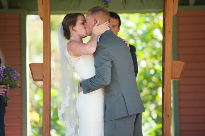 Heston Farm WV Weddings-0049