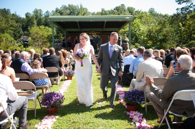 Heston Farm WV Weddings-0050