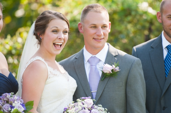 Heston Farm WV Weddings-0051