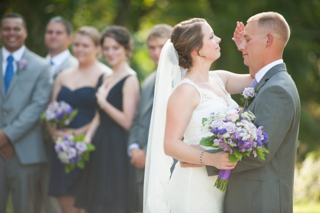 Heston Farm WV Weddings-0053