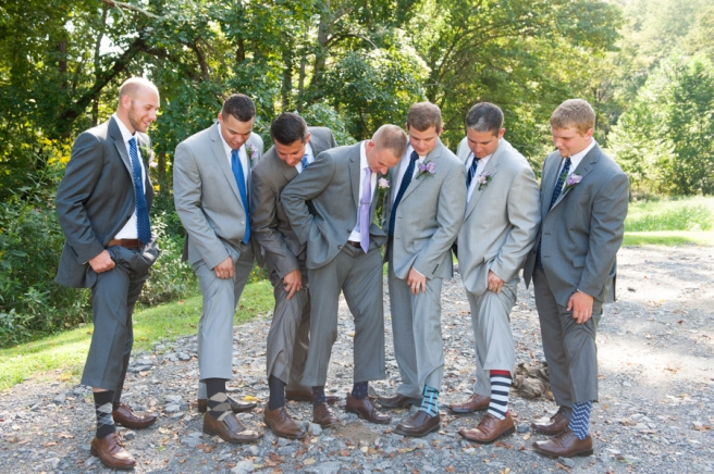 Heston Farm WV Weddings-0054