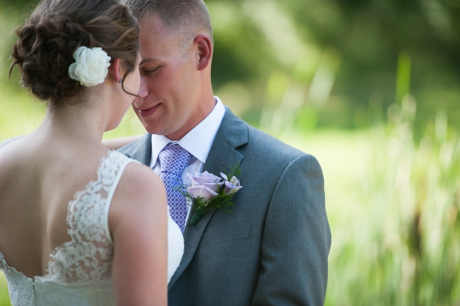 Heston Farm WV Weddings-0055