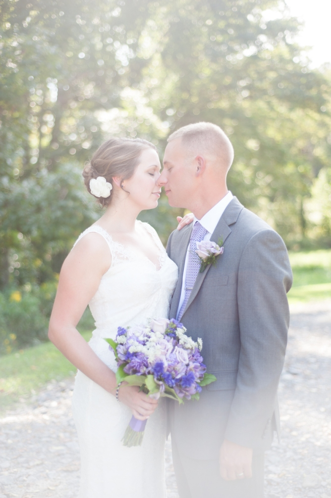 Heston Farm WV Weddings-0056