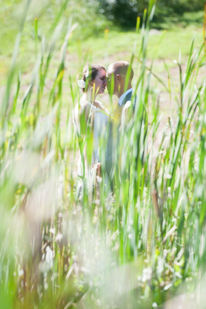 Heston Farm WV Weddings-0057