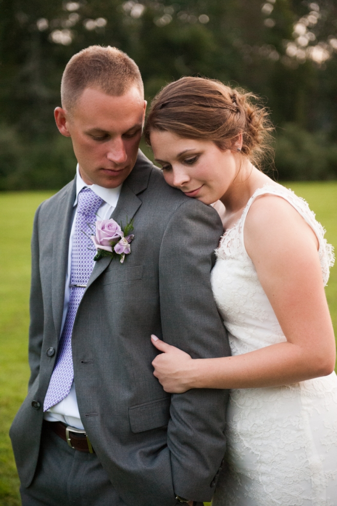 Heston Farm WV Weddings-0058