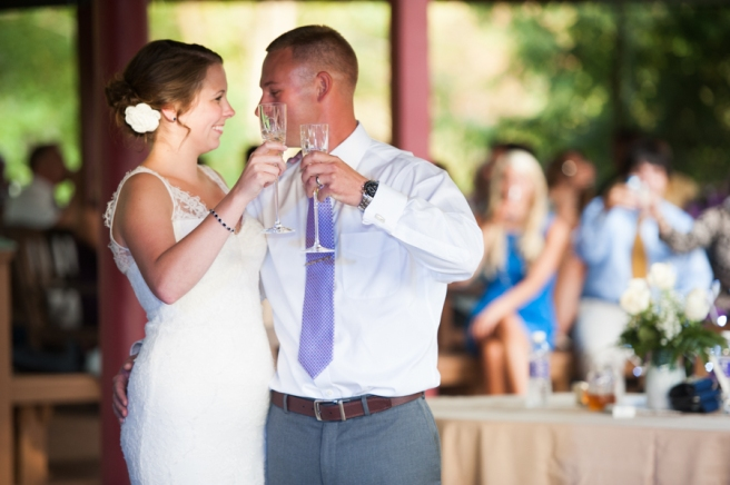 Heston Farm WV Weddings-0069