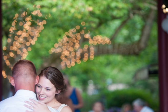 Heston Farm WV Weddings-0075