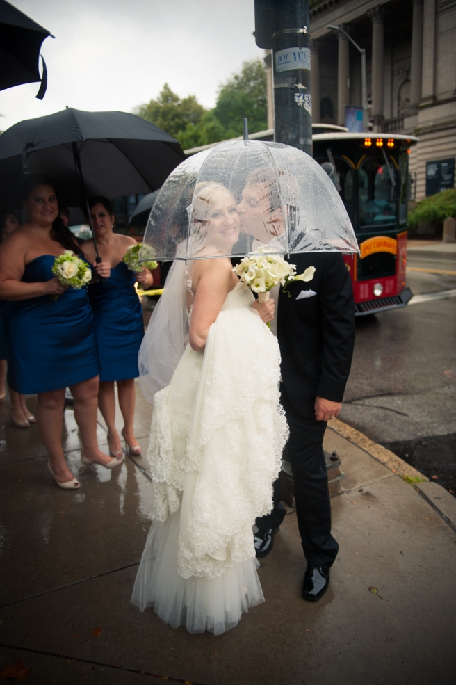 Oakland Pittsburgh Wedding Photos-0002