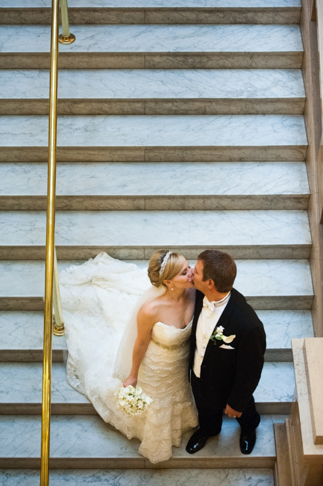 Oakland Pittsburgh Wedding Photos-0004