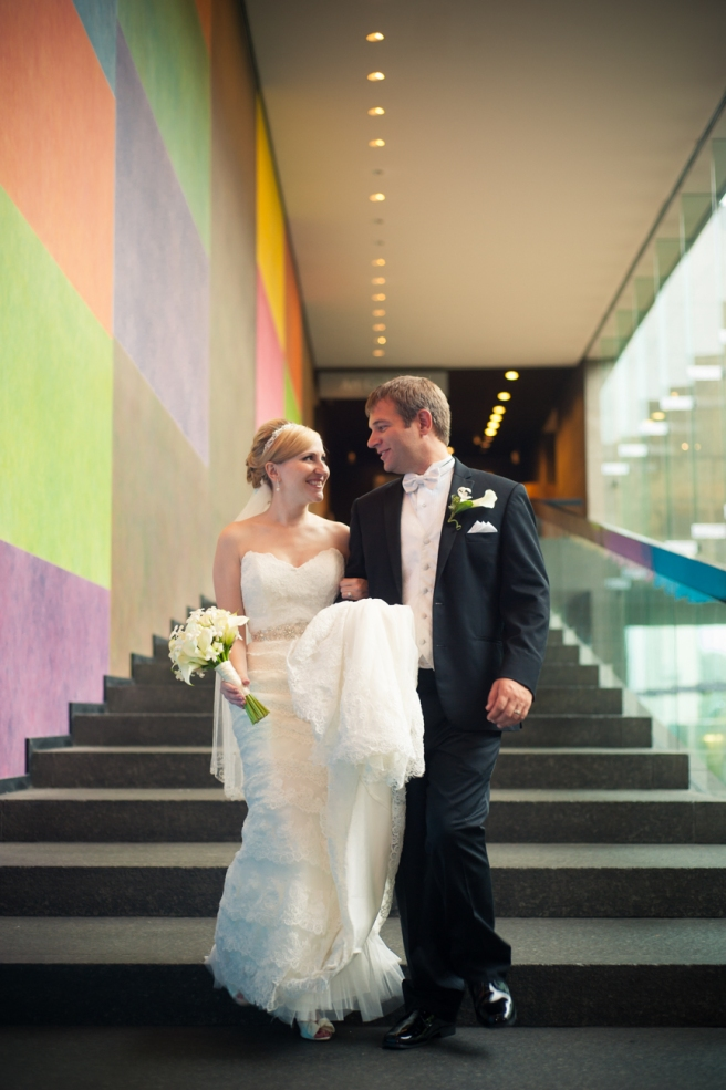 Oakland Pittsburgh Wedding Photos-0006