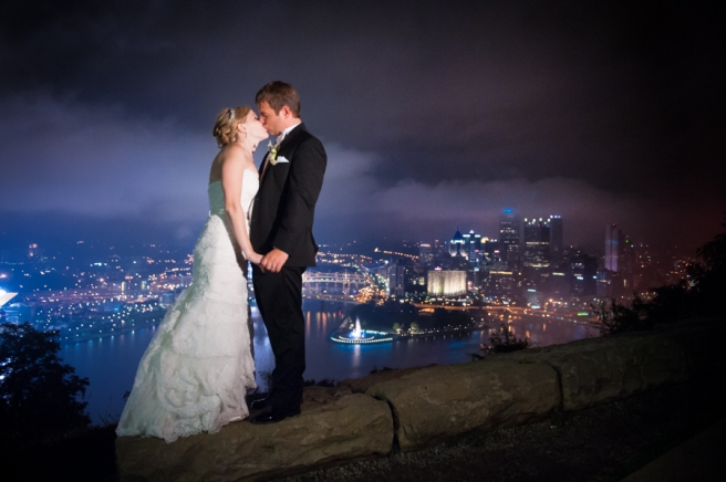 Oakland Pittsburgh Wedding Photos-0007