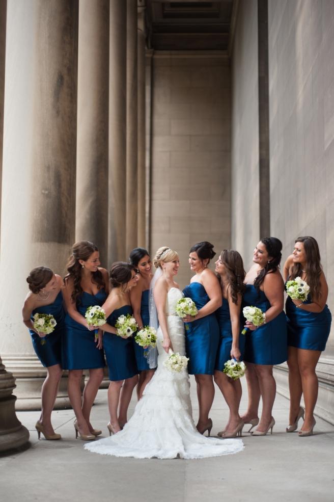 Oakland Pittsburgh Wedding Photos-0008