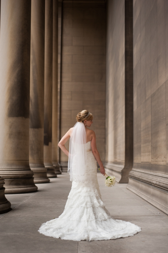 Oakland Pittsburgh Wedding Photos-0010