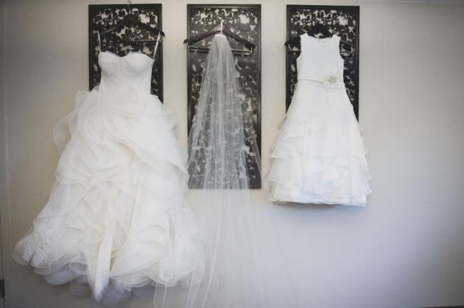 Heinz Chapel Carnegie Museum Weddings-0001