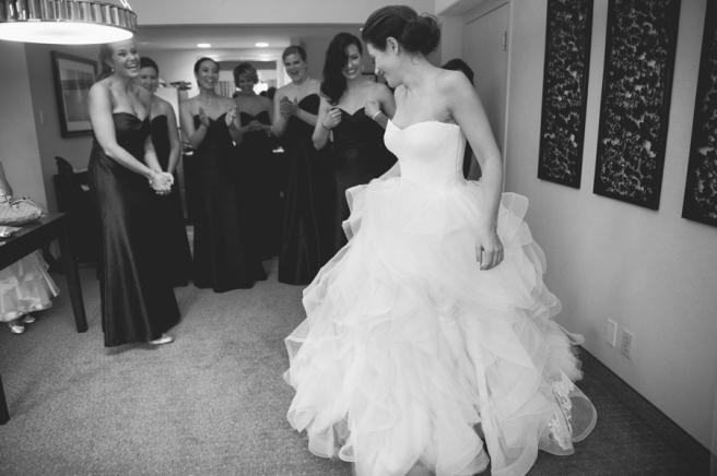 Heinz Chapel Carnegie Museum Weddings-0011