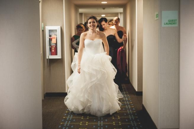 Heinz Chapel Carnegie Museum Weddings-0022