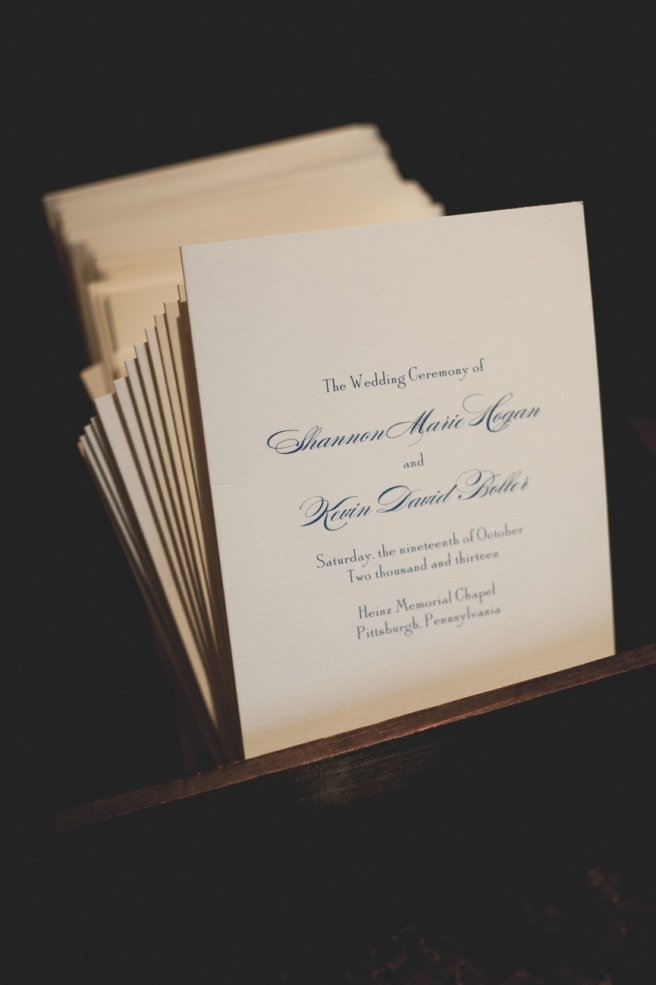 Heinz Chapel Carnegie Museum Weddings-0025