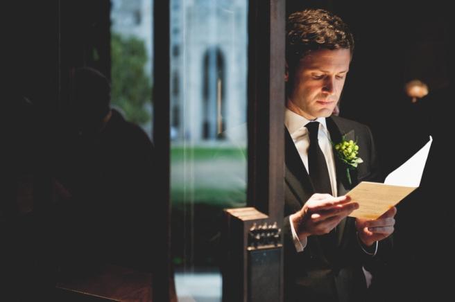 Heinz Chapel Carnegie Museum Weddings-0027