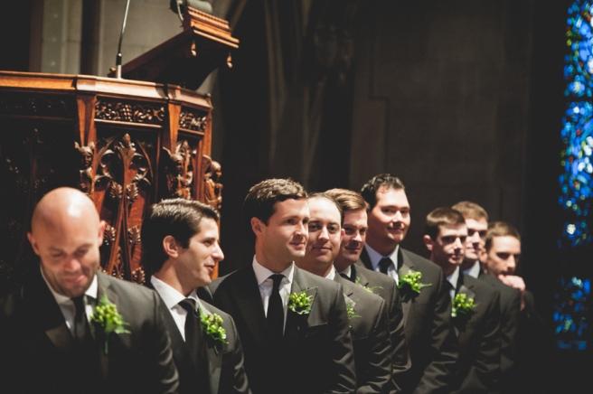 Heinz Chapel Carnegie Museum Weddings-0030
