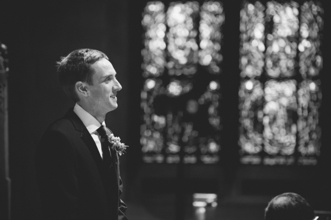 Heinz Chapel Carnegie Museum Weddings-0031