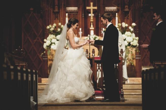 Heinz Chapel Carnegie Museum Weddings-0040