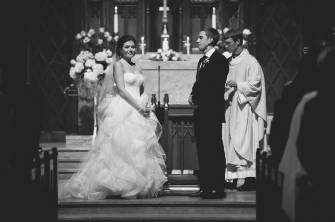 Heinz Chapel Carnegie Museum Weddings-0041