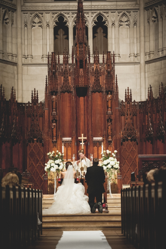 Heinz Chapel Carnegie Museum Weddings-0042