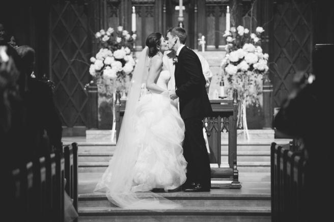 Heinz Chapel Carnegie Museum Weddings-0045
