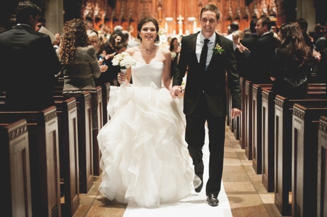 Heinz Chapel Carnegie Museum Weddings-0047