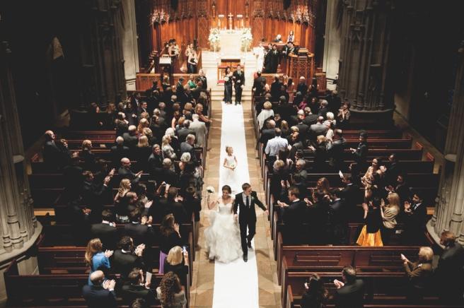 Heinz Chapel Carnegie Museum Weddings-0048