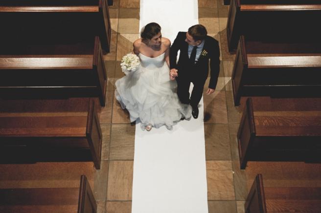 Heinz Chapel Carnegie Museum Weddings-0049