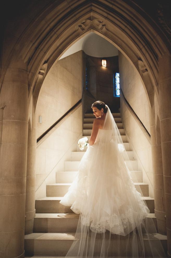 Heinz Chapel Carnegie Museum Weddings-0050