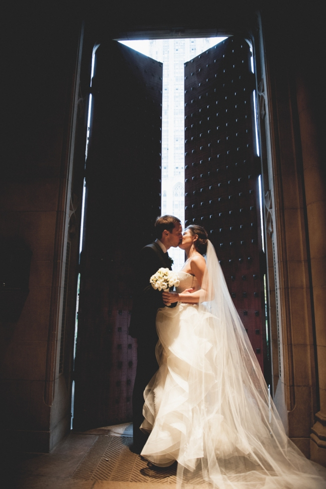 Heinz Chapel Carnegie Museum Weddings-0051