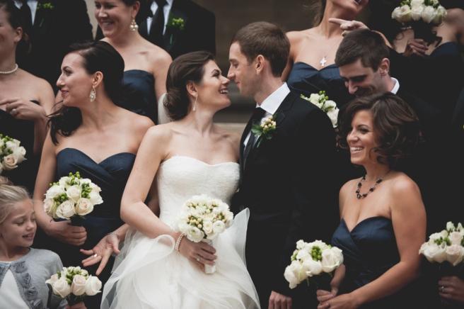 Heinz Chapel Carnegie Museum Weddings-0052