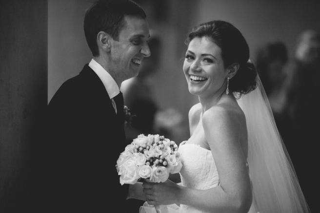Heinz Chapel Carnegie Museum Weddings-0053