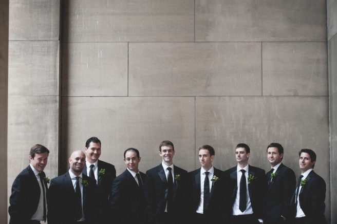 Heinz Chapel Carnegie Museum Weddings-0054