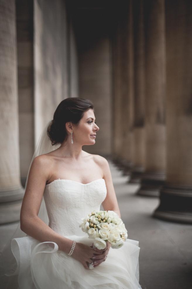 Heinz Chapel Carnegie Museum Weddings-0055
