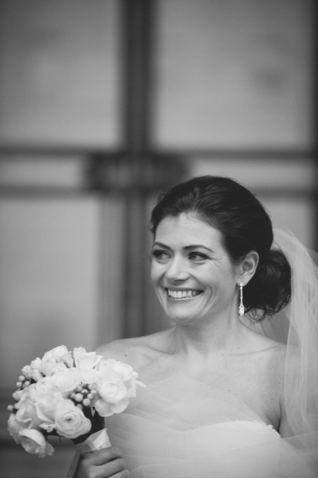 Heinz Chapel Carnegie Museum Weddings-0059