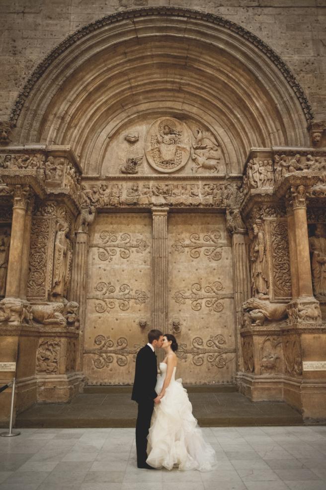 Heinz Chapel Carnegie Museum Weddings-0063