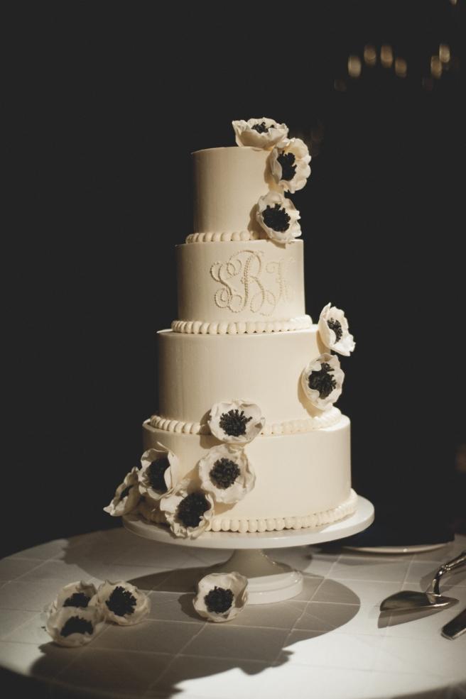 Heinz Chapel Carnegie Museum Weddings-0068