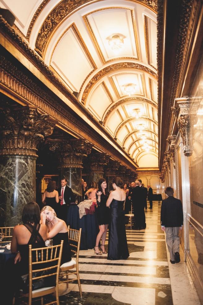 Heinz Chapel Carnegie Museum Weddings-0070