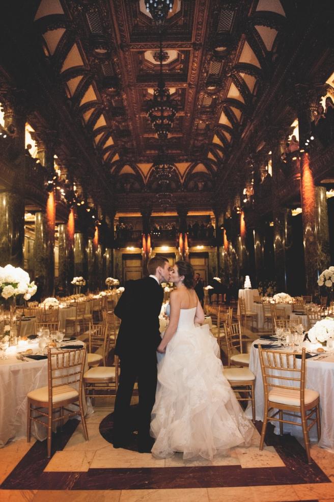 Heinz Chapel Carnegie Museum Weddings-0072