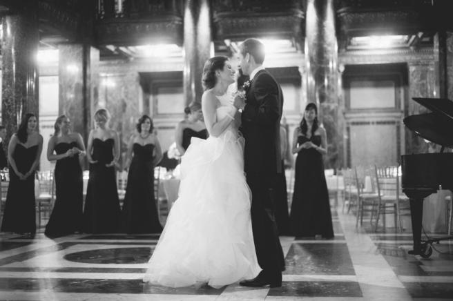 Heinz Chapel Carnegie Museum Weddings-0073