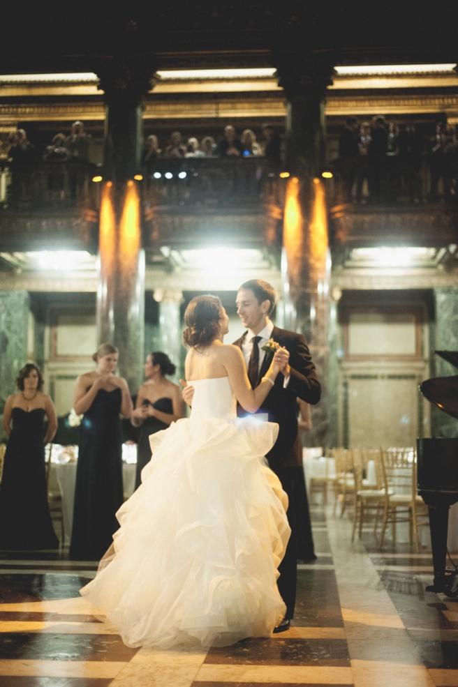 Heinz Chapel Carnegie Museum Weddings-0074