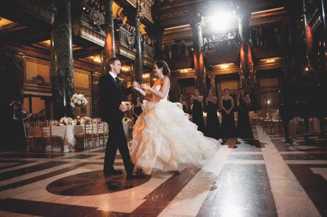 Heinz Chapel Carnegie Museum Weddings-0075