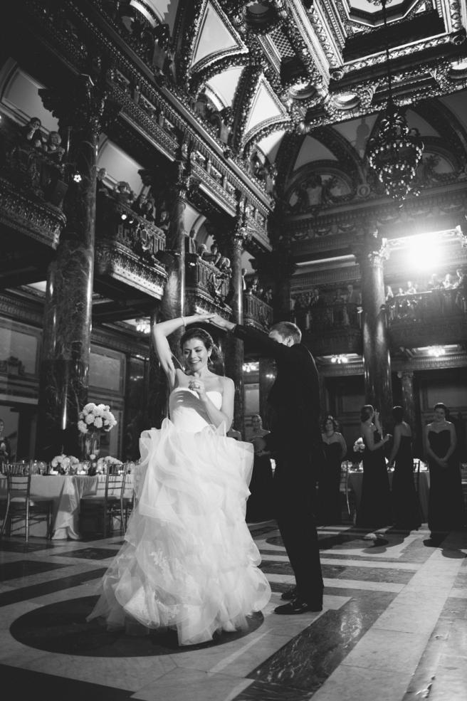 Heinz Chapel Carnegie Museum Weddings-0076