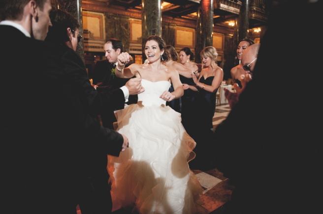 Heinz Chapel Carnegie Museum Weddings-0078