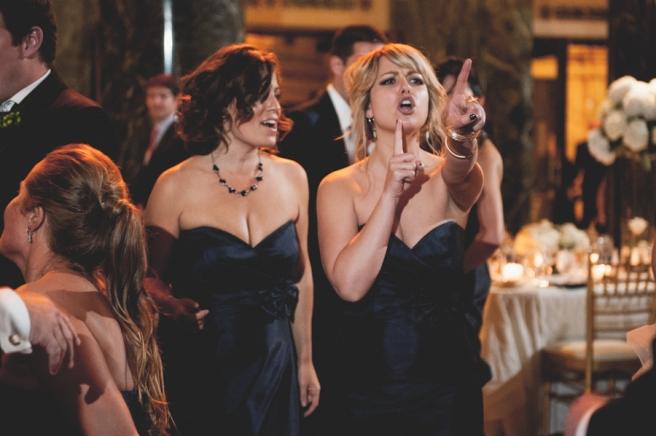 Heinz Chapel Carnegie Museum Weddings-0079